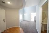 8063 Lyell Mountain Court - Photo 6