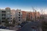 20 Serene Avenue - Photo 13