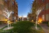 20 Serene Avenue - Photo 32