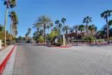 9000 Las Vegas Bl Boulevard - Photo 31