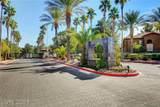 9000 Las Vegas Bl Boulevard - Photo 33