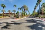 9000 Las Vegas Bl Boulevard - Photo 34