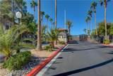 9000 Las Vegas Bl Boulevard - Photo 45