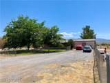 1601 Leslie Street - Photo 1