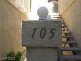 3637 Ian Thomas Street - Photo 4