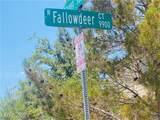 9925 Fallowdeer Court - Photo 3