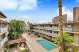 356 Desert Inn Road - Photo 13