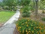5710 Tropicana Avenue - Photo 10