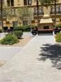 2455 Serene Avenue - Photo 11