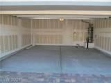 5525 Bonita Park Court - Photo 30