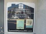 5525 Bonita Park Court - Photo 32