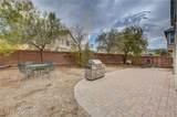 5809 Feral Garden Street - Photo 38