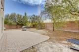 5809 Feral Garden Street - Photo 40