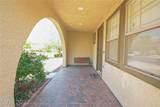 3019 Via Sarafina Drive - Photo 2