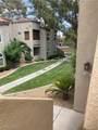 3145 Flamingo Road - Photo 1