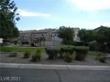 886 Blue Rosalie Place - Photo 40