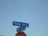 2612 Rainbow Glow Street - Photo 2