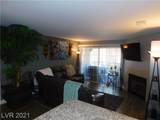 2200 Fort Apache Road - Photo 4