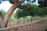 5101 Cedar Lawn Way - Photo 17