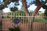 5101 Cedar Lawn Way - Photo 19