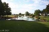 5101 Cedar Lawn Way - Photo 22