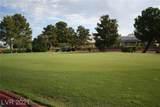 5101 Cedar Lawn Way - Photo 24