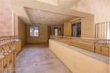 15 Via Mantova - Photo 4