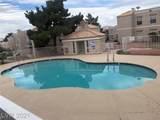 6800 Lake Mead Boulevard - Photo 10