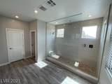 10285 Sierra Skye Avenue - Photo 39