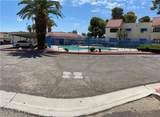 4964 Newport Cove Drive - Photo 20