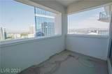 2700 Las Vegas Boulevard - Photo 20