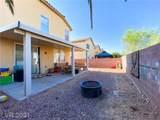 8676 Mesquite Hills Street - Photo 24