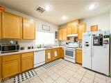 8676 Mesquite Hills Street - Photo 6