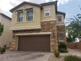 8068 Spencer Butte Court - Photo 1