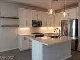 8068 Spencer Butte Court - Photo 2