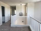 8068 Spencer Butte Court - Photo 3