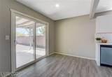 6993 Adelaide Avenue - Photo 10