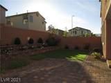 7815 Flintshire Court - Photo 11