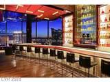 3750 Las Vegas Boulevard - Photo 21