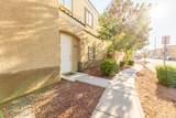 6329 Beige Bluff Street - Photo 37