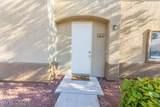 6329 Beige Bluff Street - Photo 38