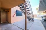 518 Elm Street - Photo 2