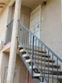 5576 Rochelle Avenue - Photo 32