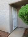 5576 Rochelle Avenue - Photo 35