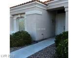 10501 Back Plains Drive - Photo 4
