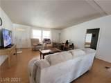 4201 Joann Street - Photo 11