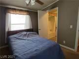 4201 Joann Street - Photo 41