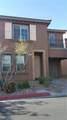 4473 Romona Falls Avenue - Photo 2