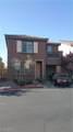 4473 Romona Falls Avenue - Photo 3