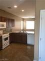 4473 Romona Falls Avenue - Photo 4